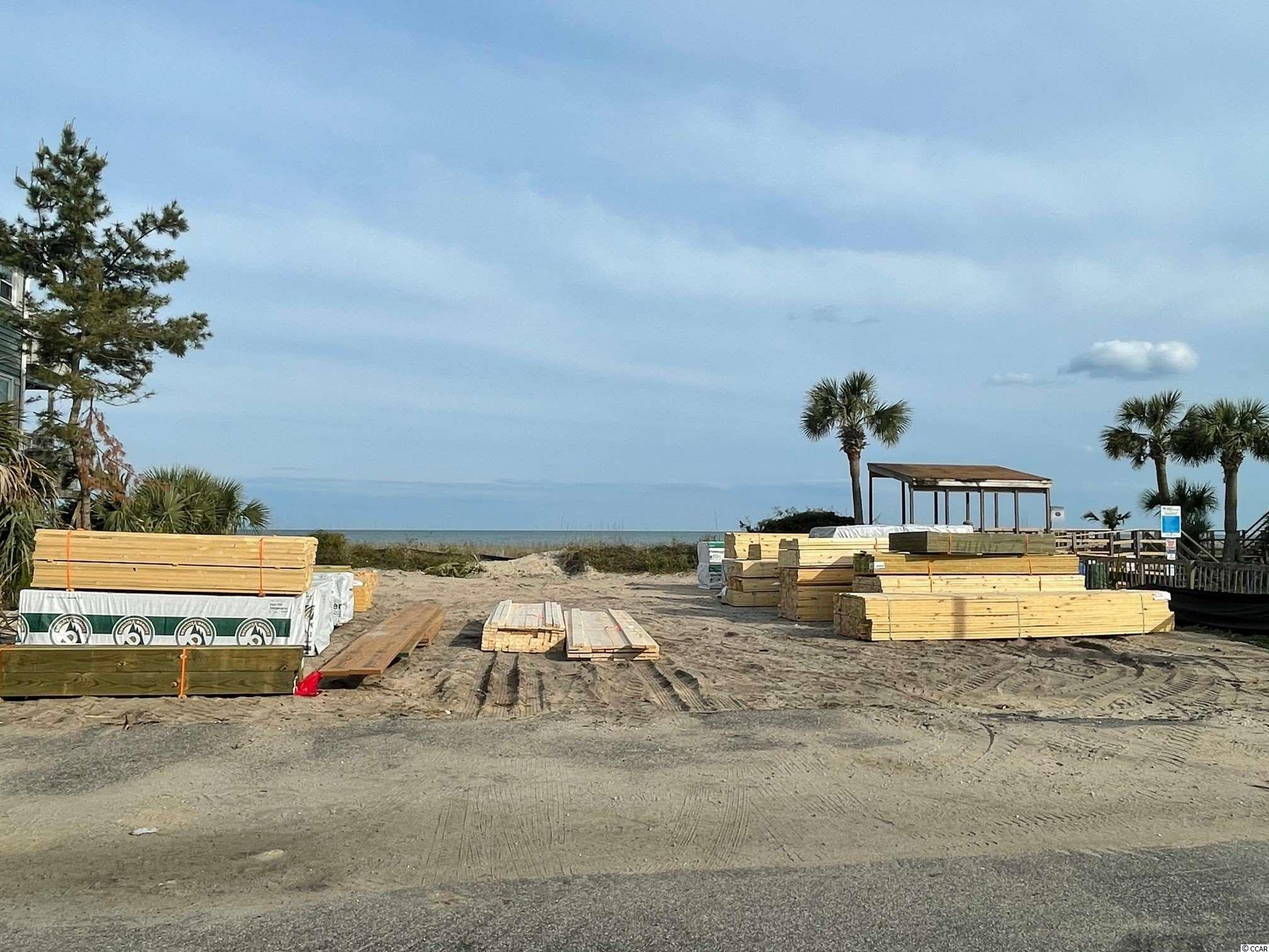 219 S Seaside Dr. Property Photo 9