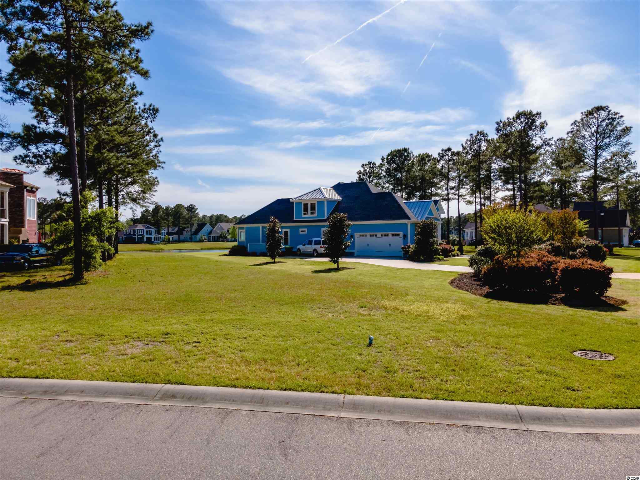 2700 Catbird Circle Property Photo