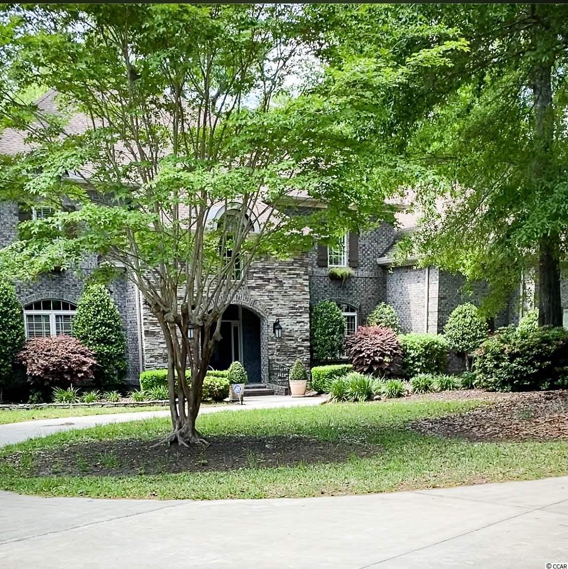 324 Woodcreek Dr. Property Photo 1