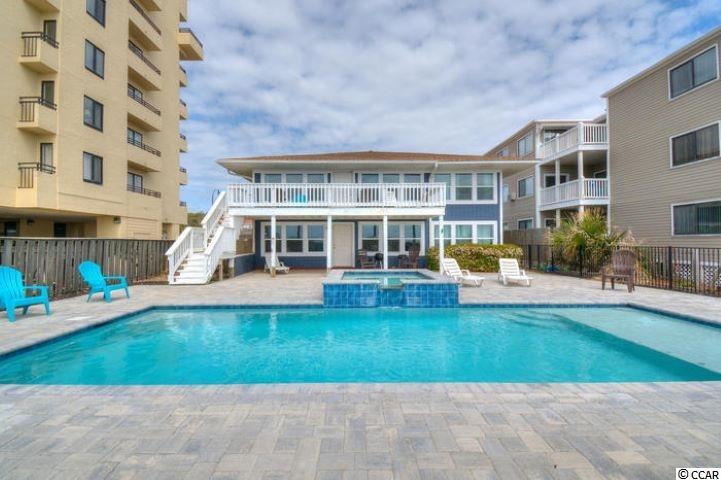 2205 S Ocean Blvd. S Property Photo 1