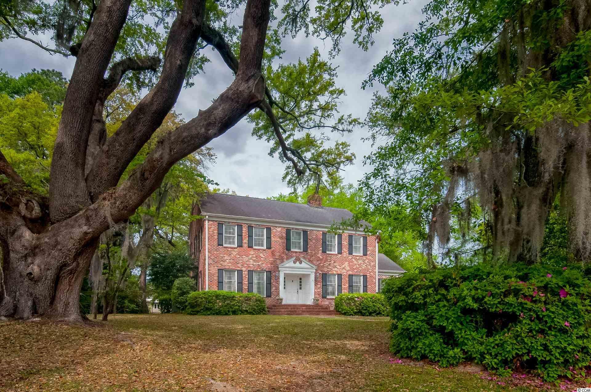 97 Live Oak Ln. Property Photo 1