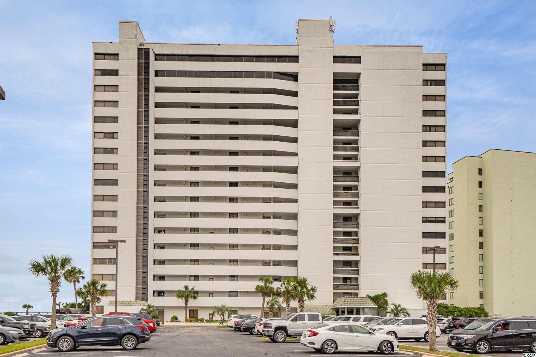 9500 Shore Dr. #14c Property Photo