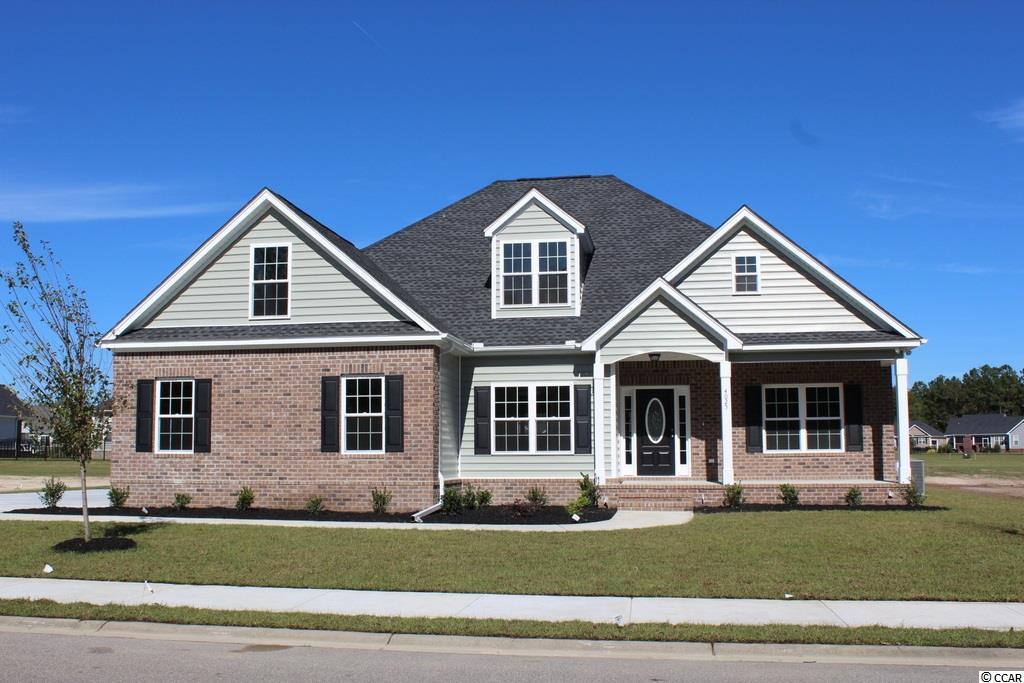 2535 Dogwood Rd. Property Photo 1