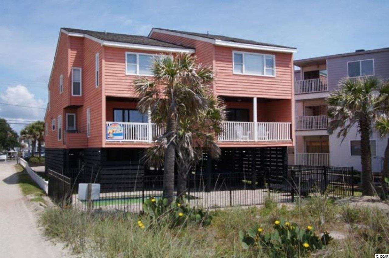 6300 N Ocean Blvd. Property Photo 1