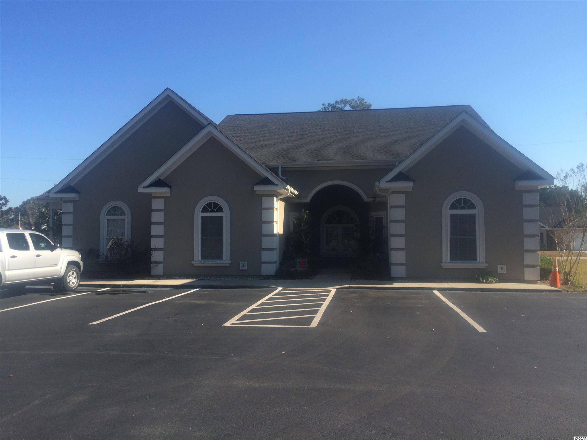 2740 Bayboro St. Property Photo 1