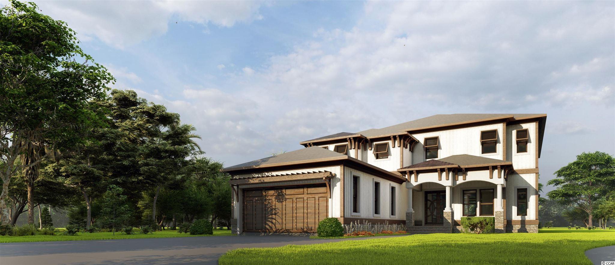 1163 E Isle Of Palms Dr. Property Photo