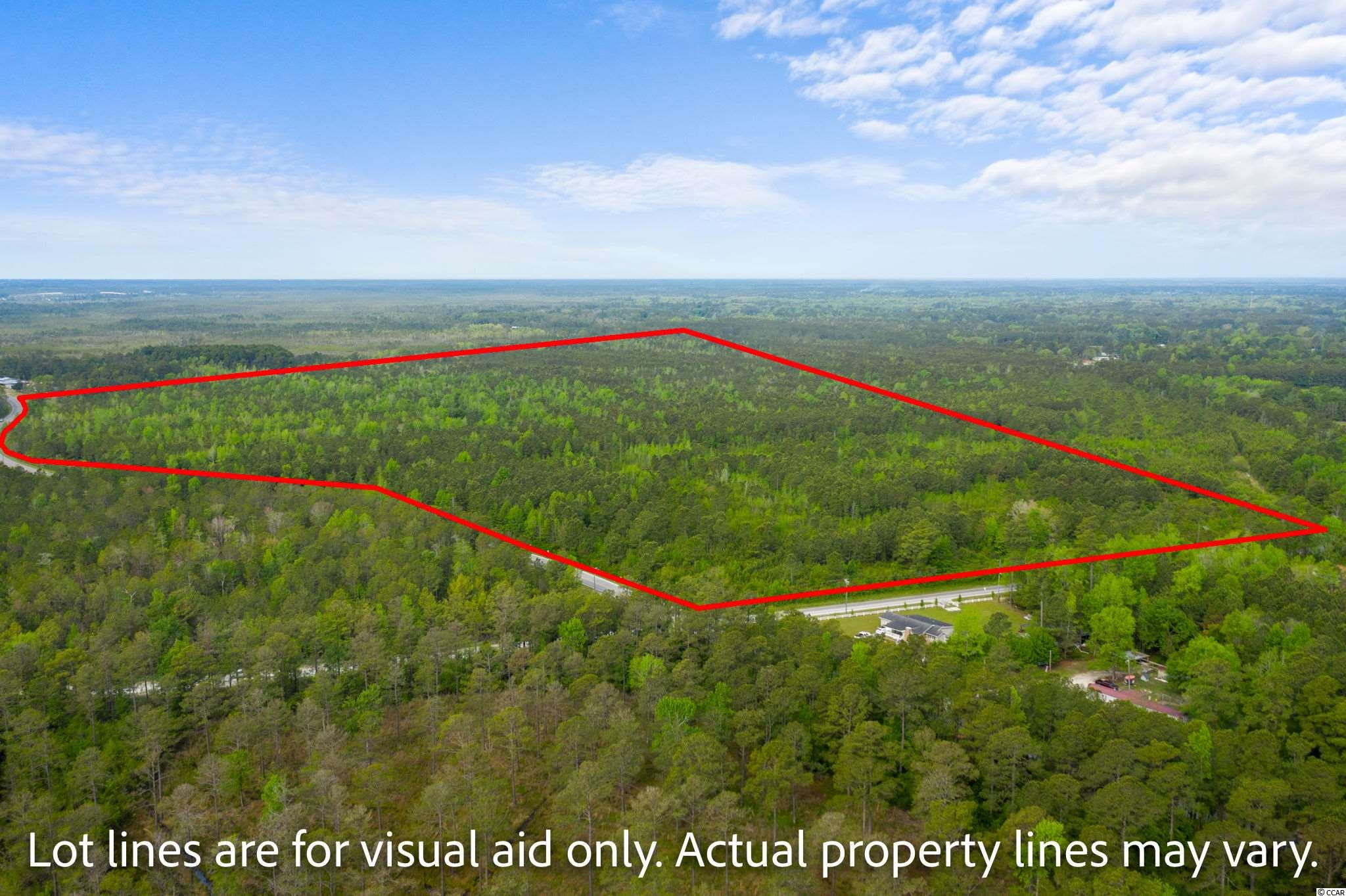 Tbd Water Tower Rd. Property Photo