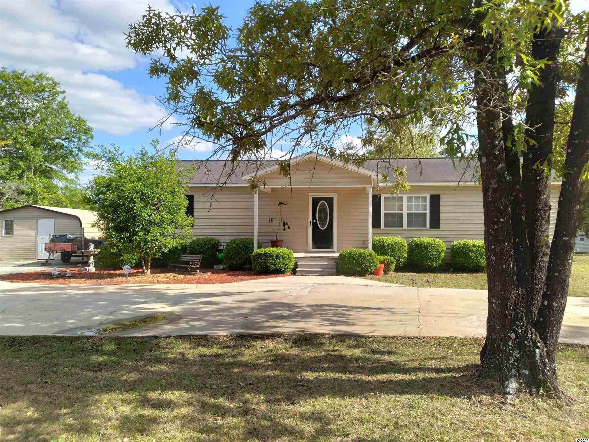 1123 White Oak Ln. Property Photo 1