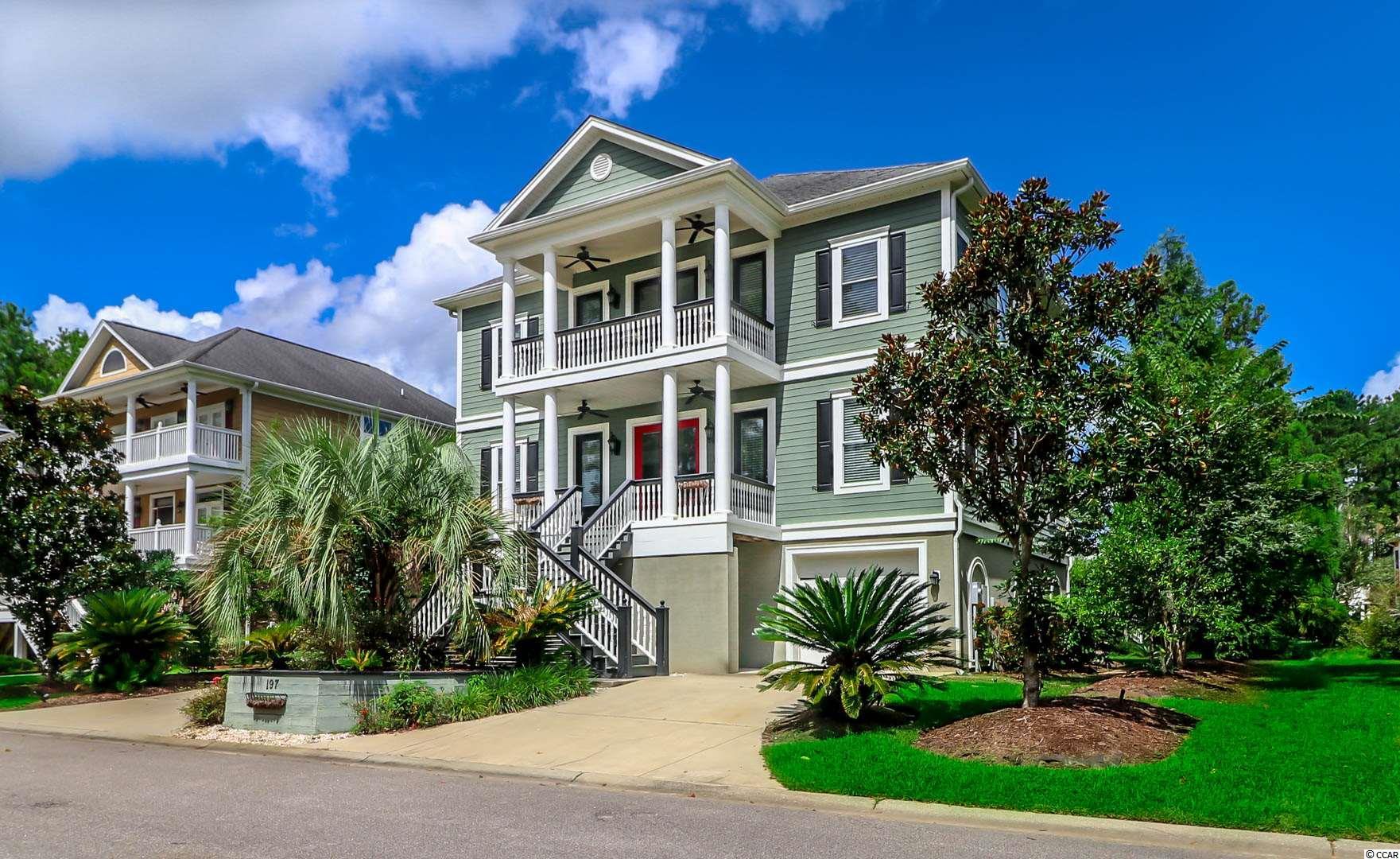 Harbor Oaks Marina Real Estate Listings Main Image