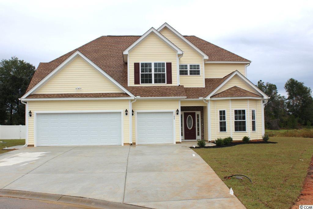 3540 Edwards Rd. Property Photo