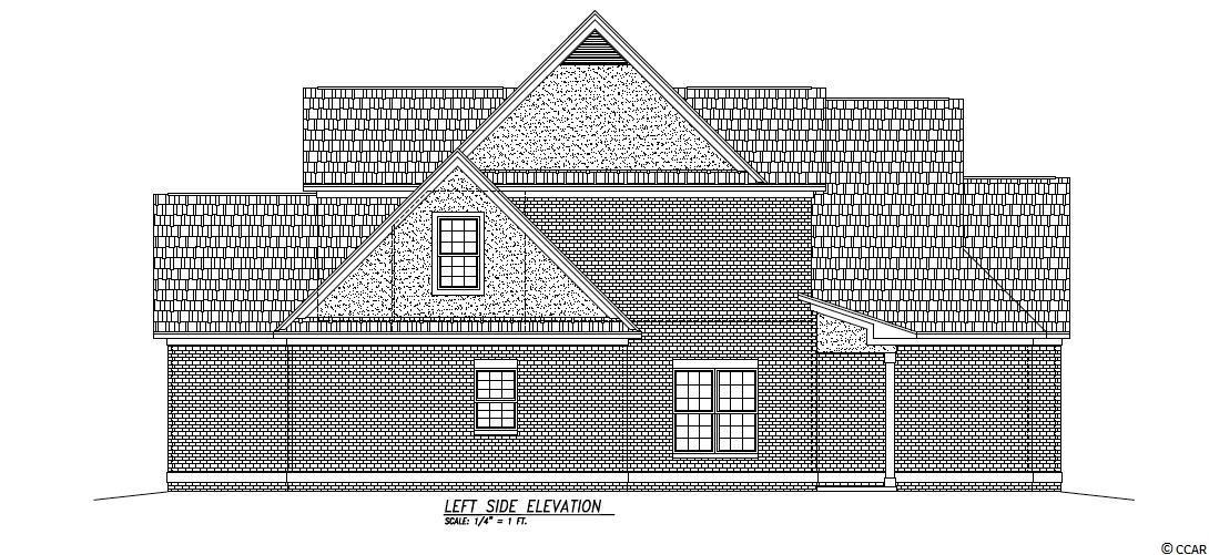 801 Celene Ct. Property Photo 7