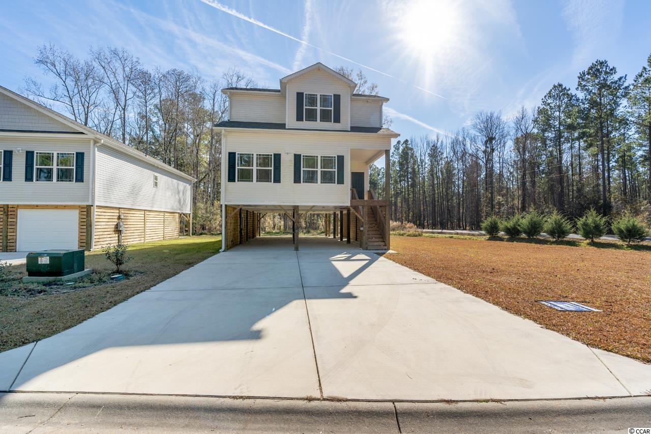 357 Cypress Flat Ct. Property Photo