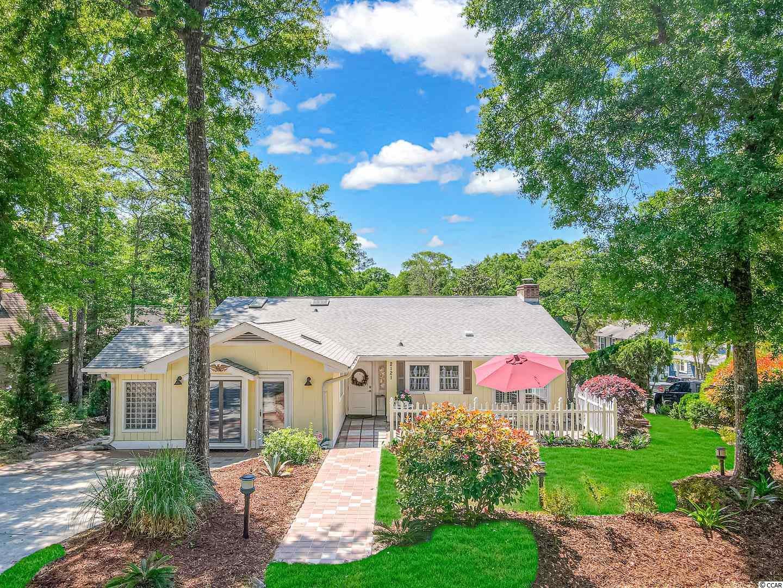 2121 Brunswick Circle Property Photo