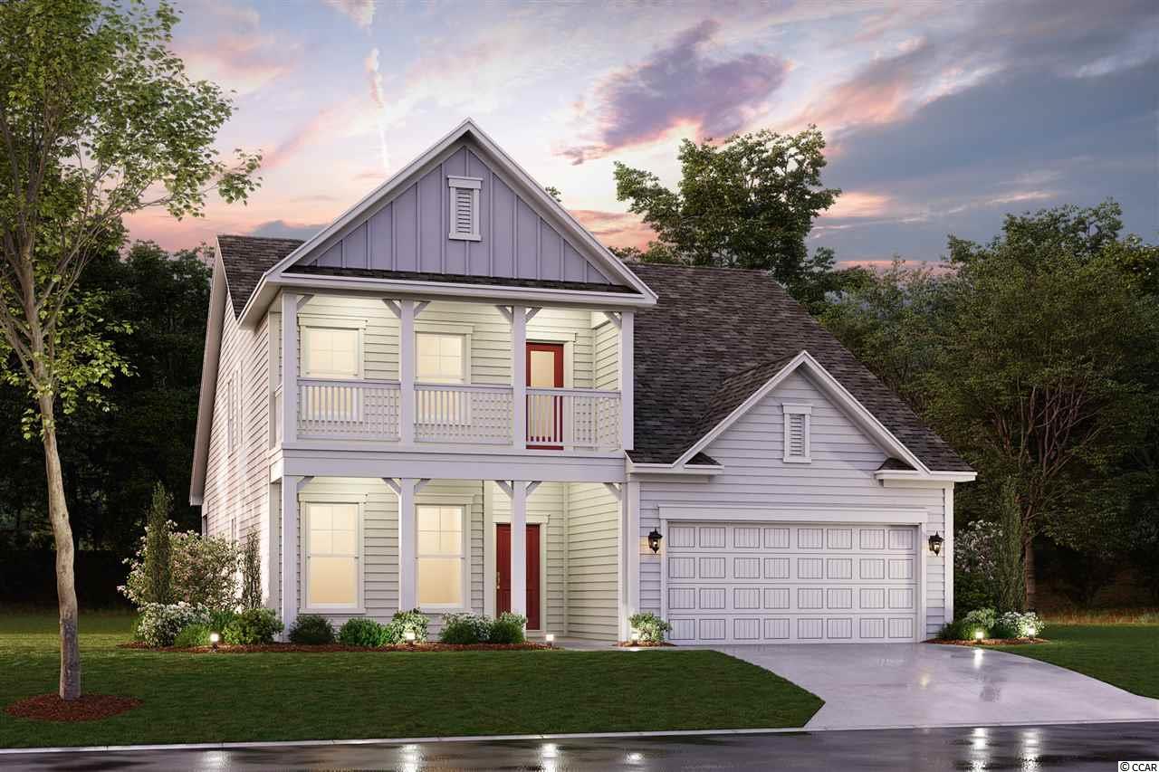Bella Vita Real Estate Listings Main Image