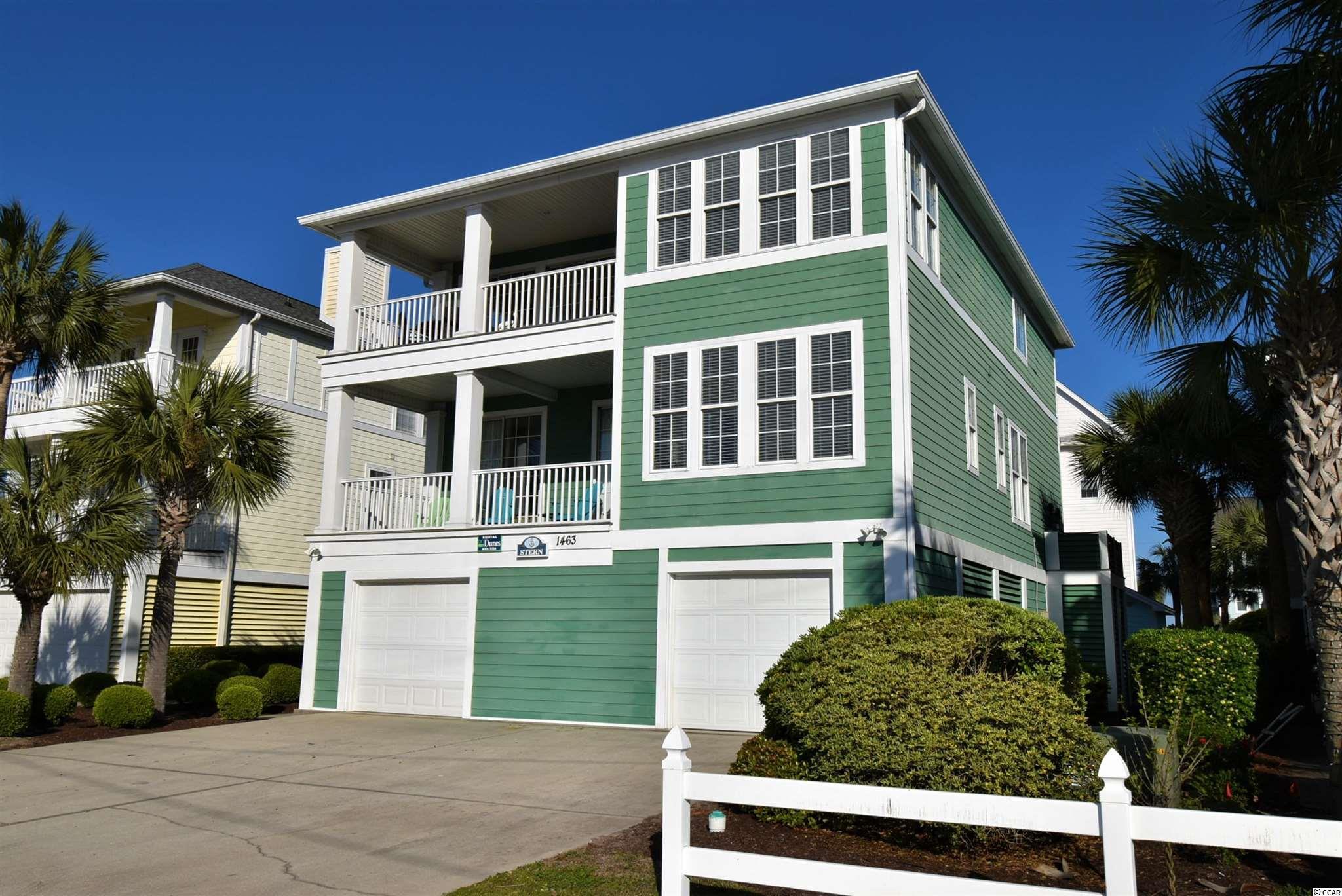 1463 Basin Terrace Property Photo 1