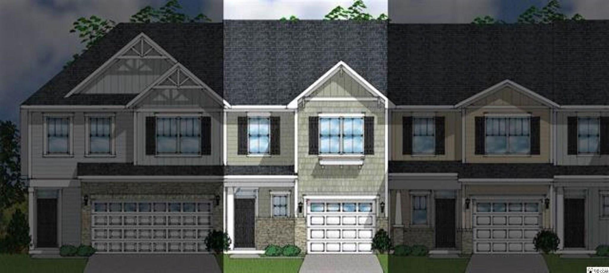 4161 Mclamb Ave. #356 Property Photo