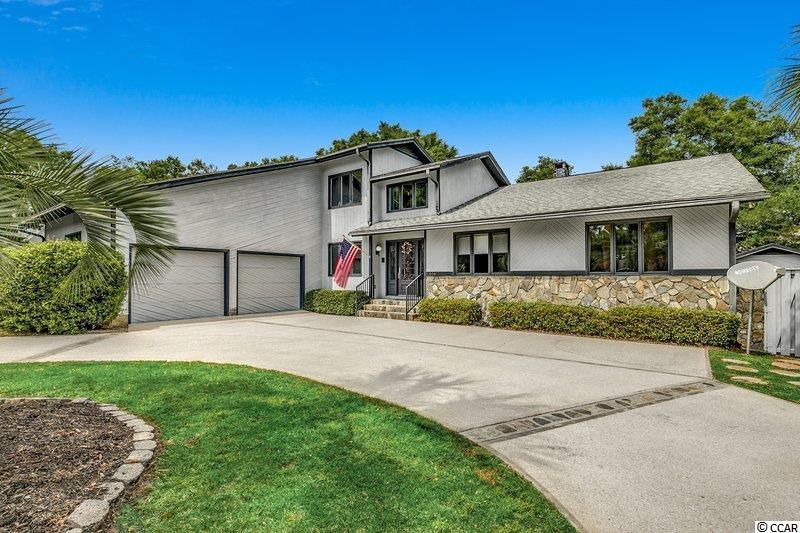 816 Sawmill Rd. Property Photo 1