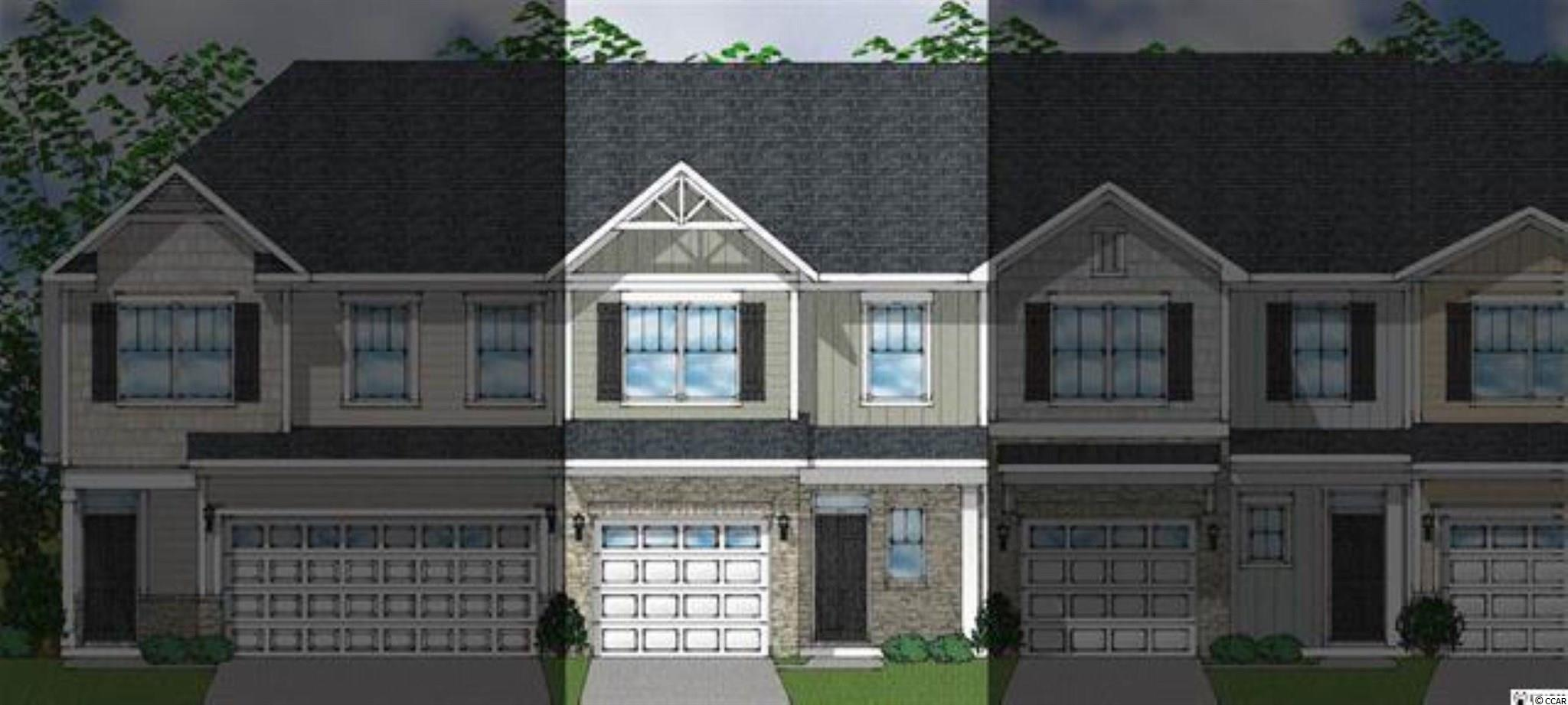 4173 Mclamb Ave. #359 Property Photo