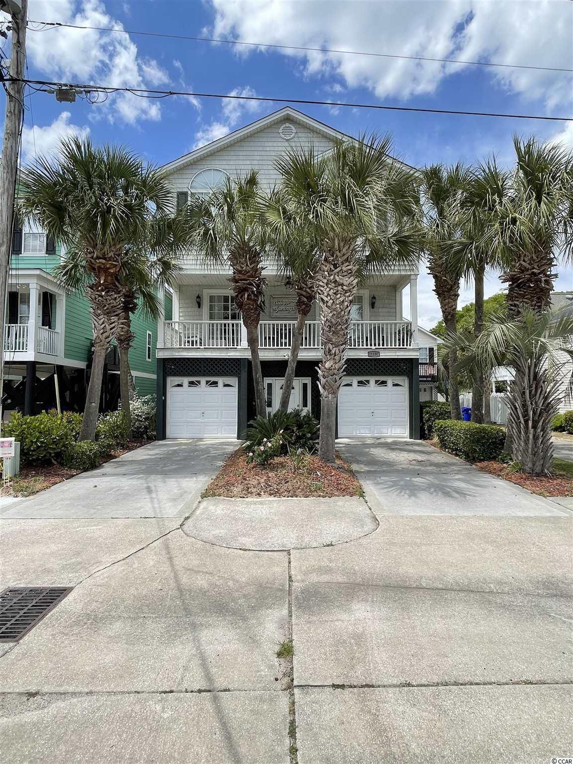 1110c S Ocean Blvd. Property Photo 1