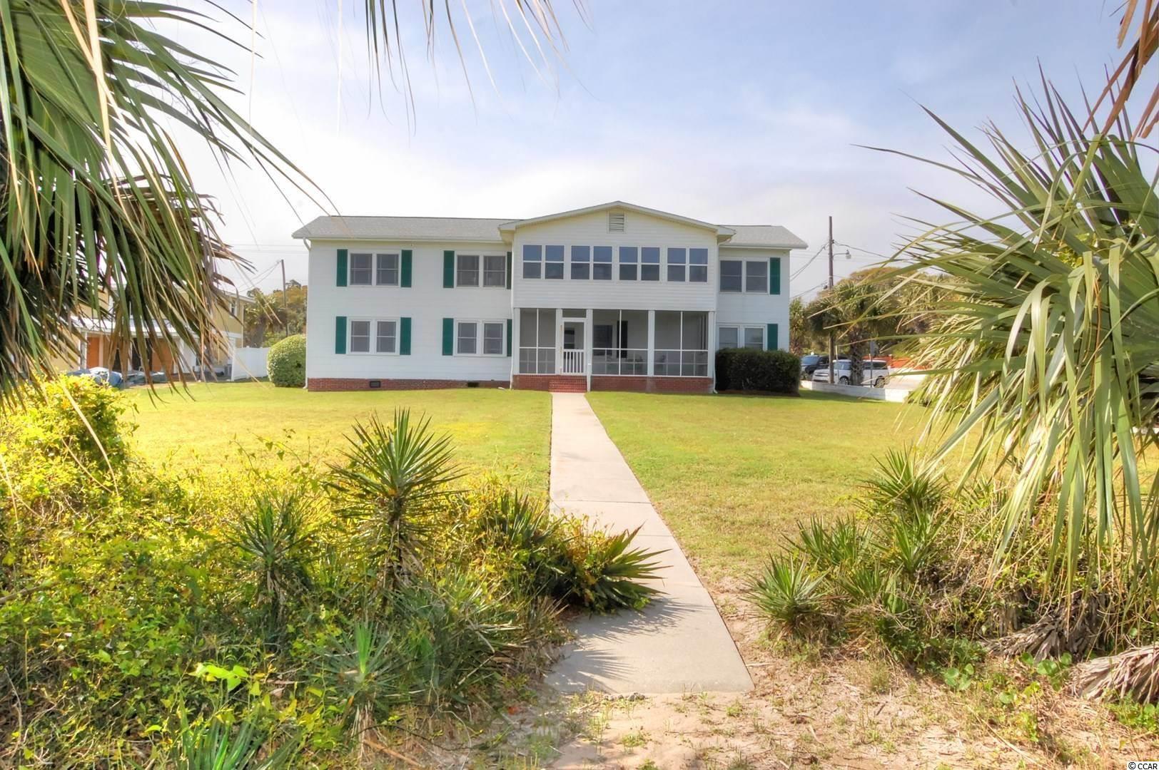 4604 N Ocean Blvd. N Property Photo 2