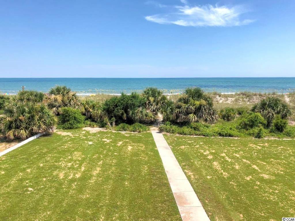 4604 N Ocean Blvd. N Property Photo 3