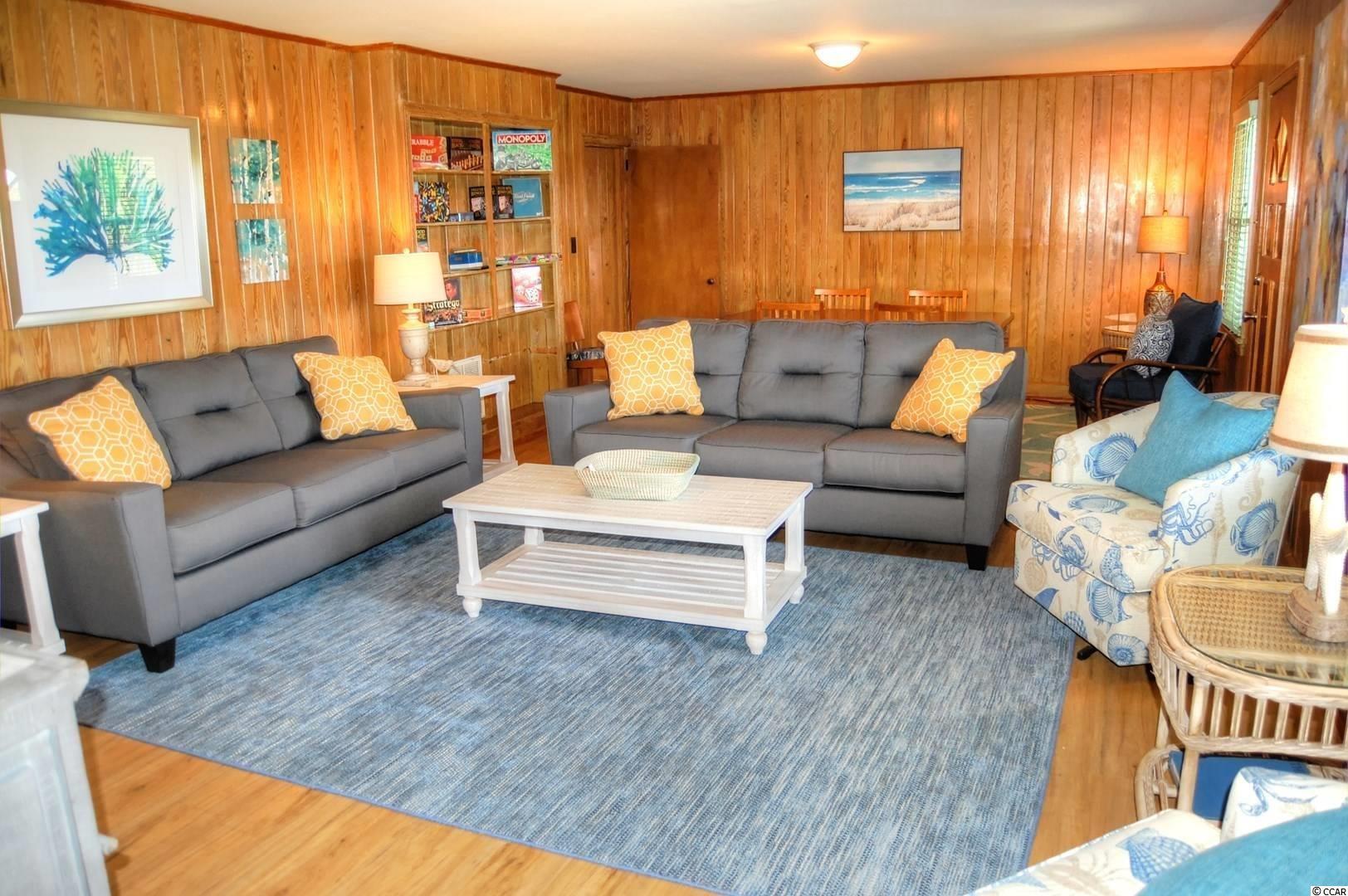 4604 N Ocean Blvd. N Property Photo 4