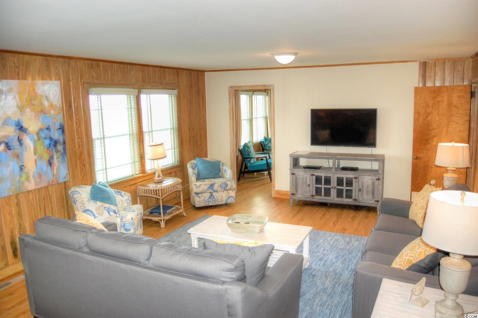 4604 N Ocean Blvd. N Property Photo 5
