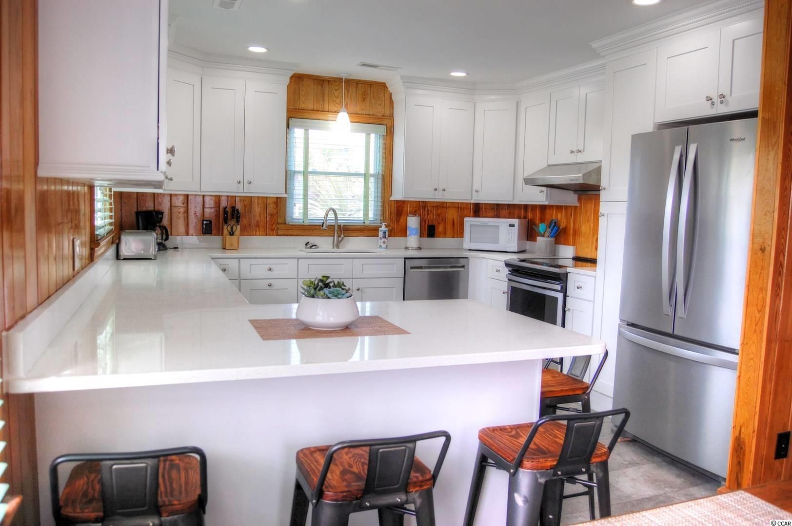 4604 N Ocean Blvd. N Property Photo 7