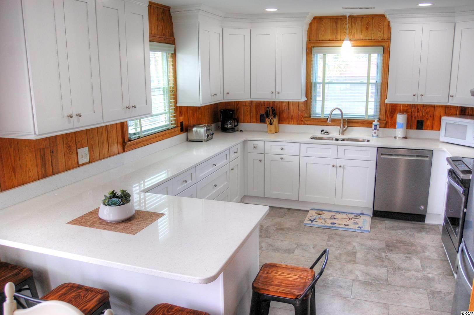 4604 N Ocean Blvd. N Property Photo 9
