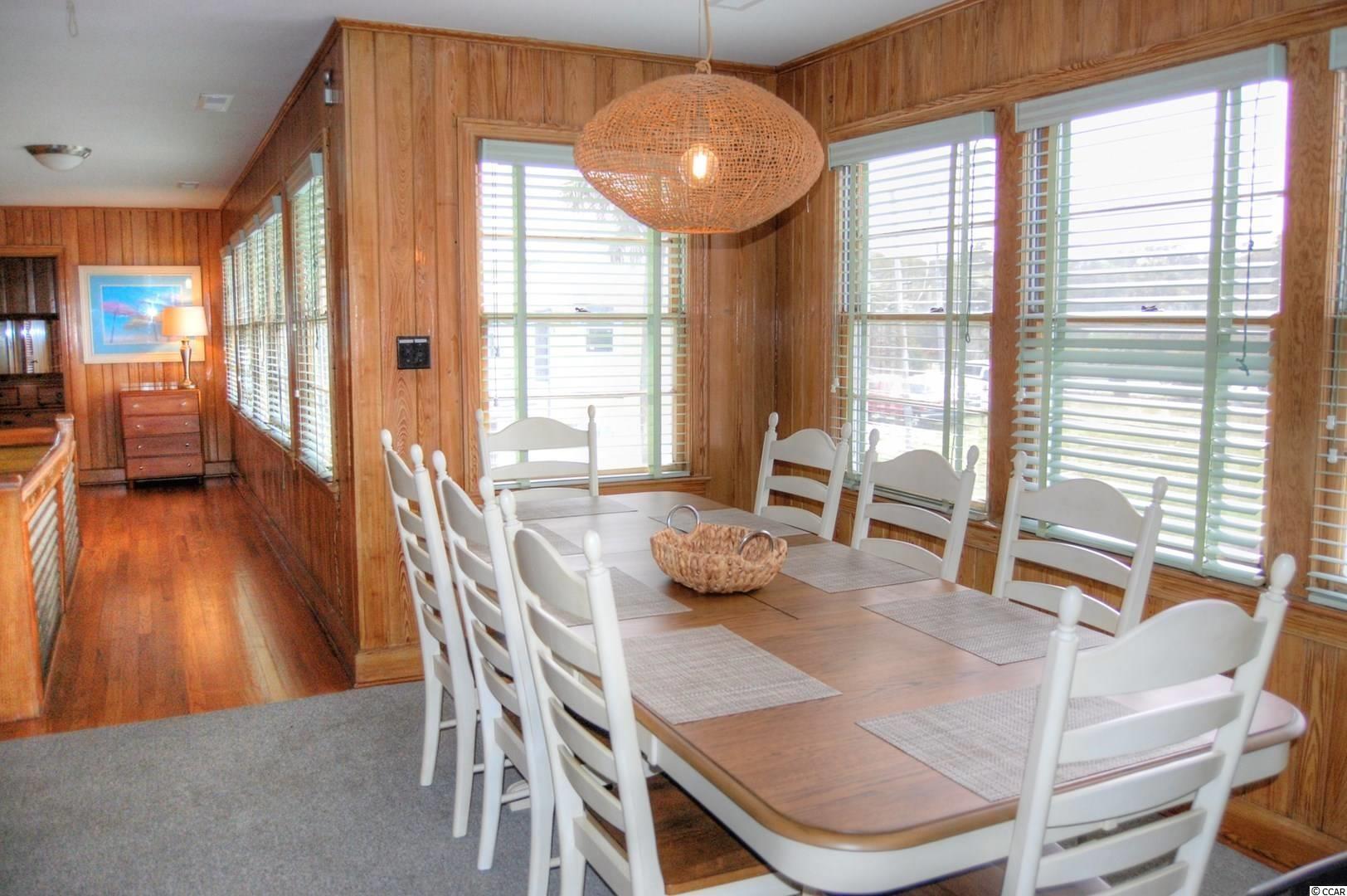 4604 N Ocean Blvd. N Property Photo 10