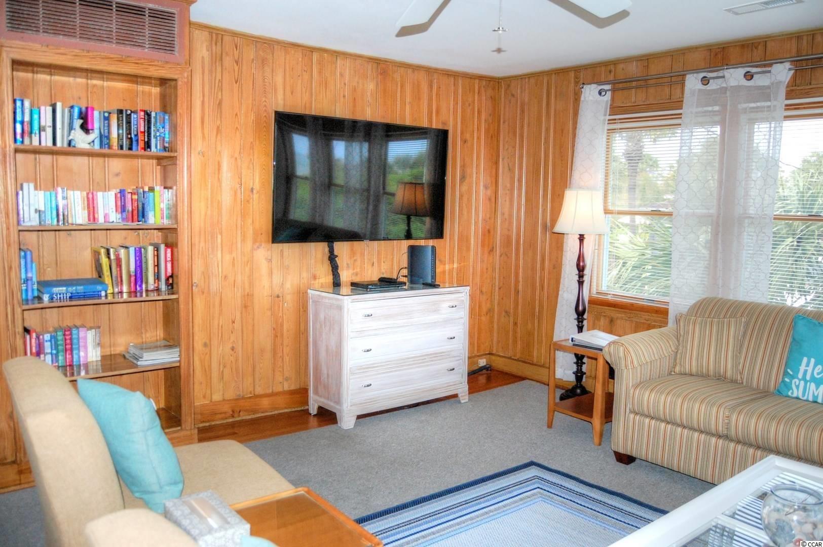 4604 N Ocean Blvd. N Property Photo 12
