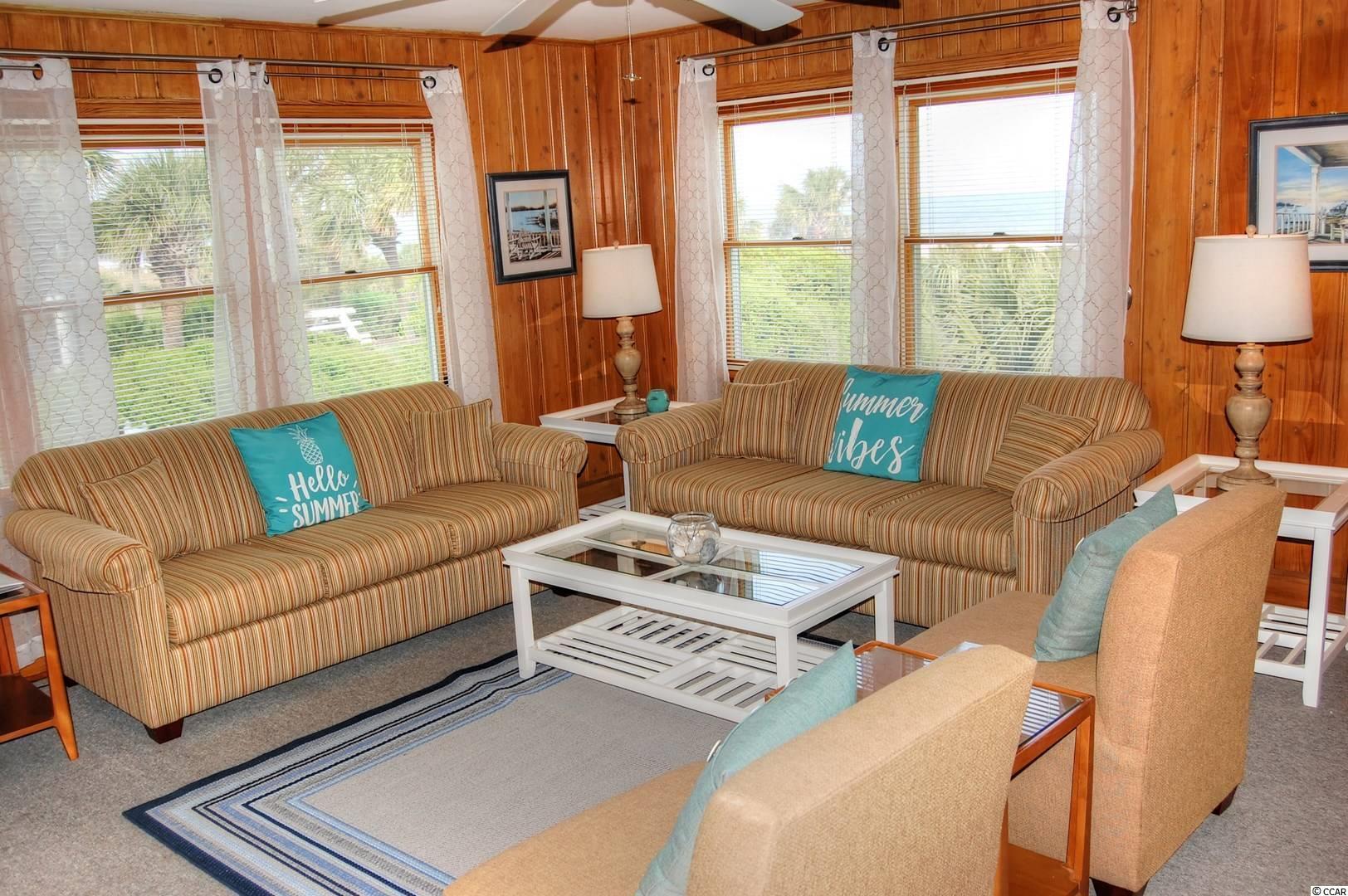 4604 N Ocean Blvd. N Property Photo 13