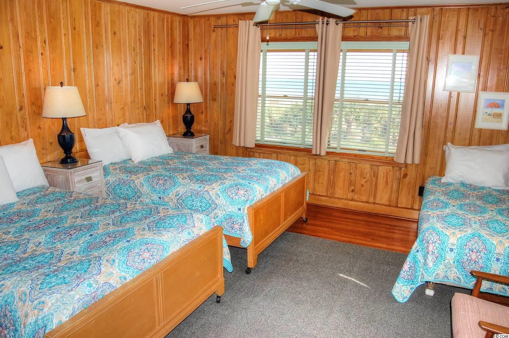 4604 N Ocean Blvd. N Property Photo 14