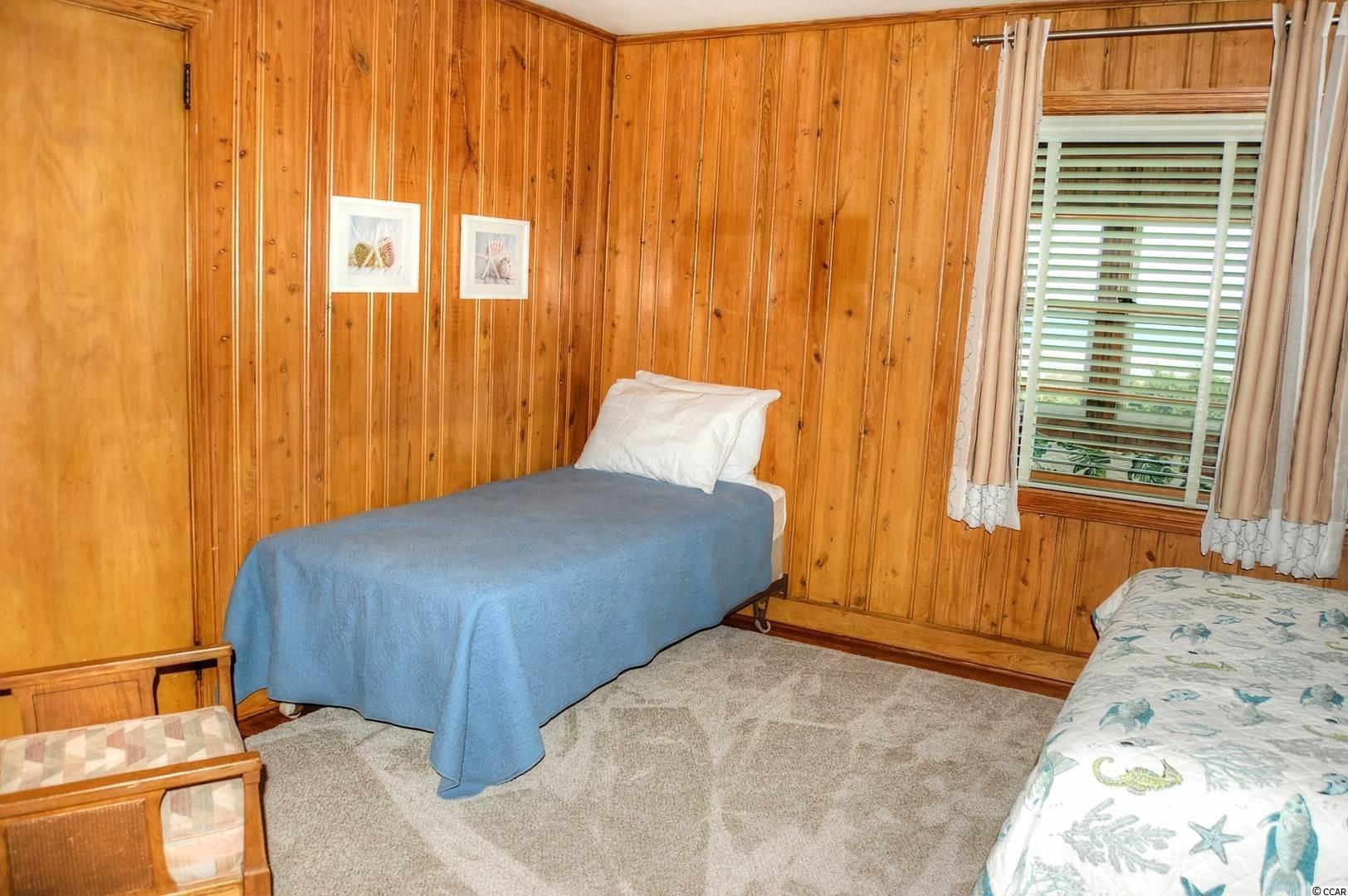 4604 N Ocean Blvd. N Property Photo 15