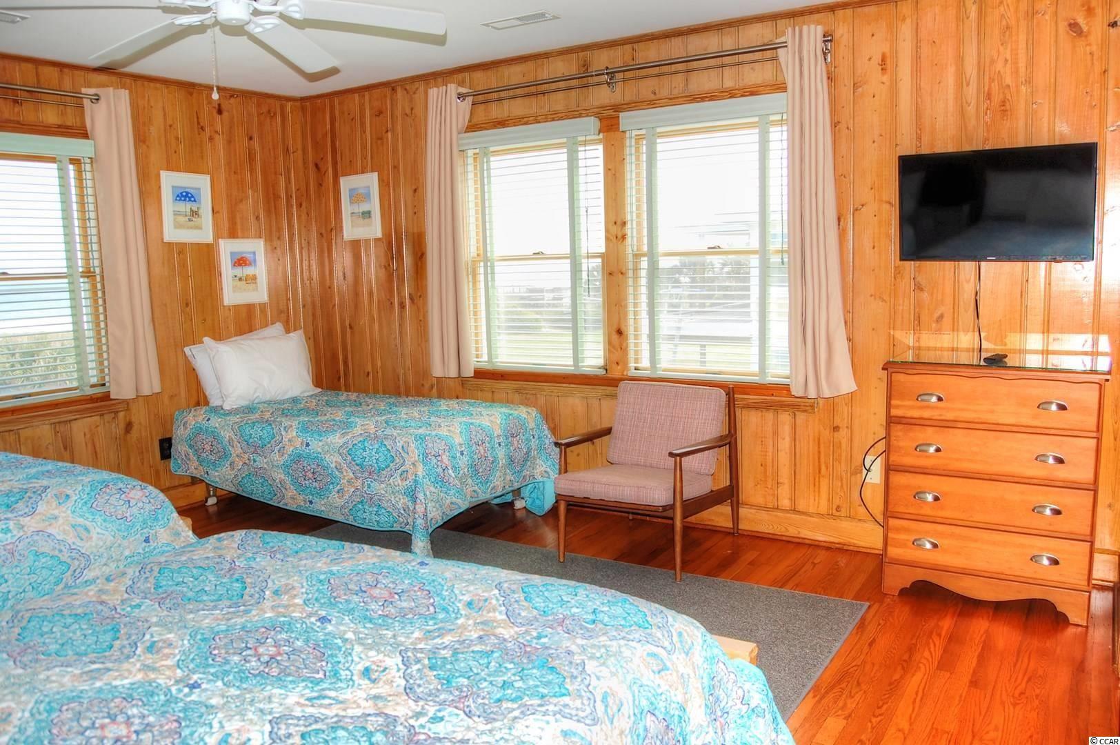 4604 N Ocean Blvd. N Property Photo 16