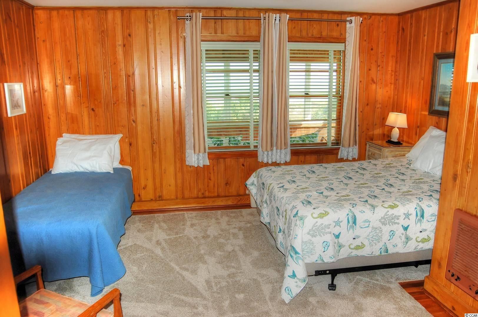 4604 N Ocean Blvd. N Property Photo 17