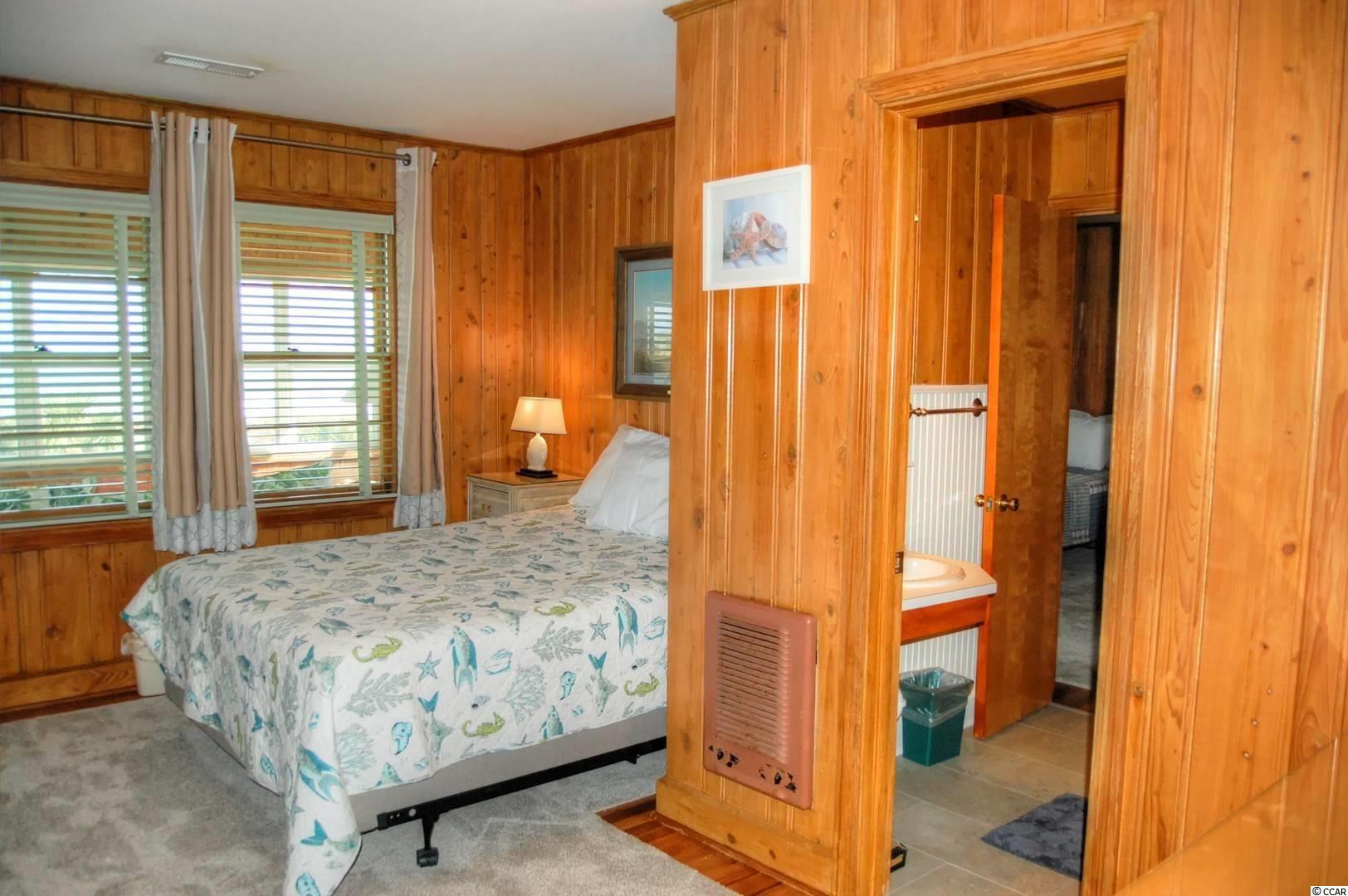 4604 N Ocean Blvd. N Property Photo 18