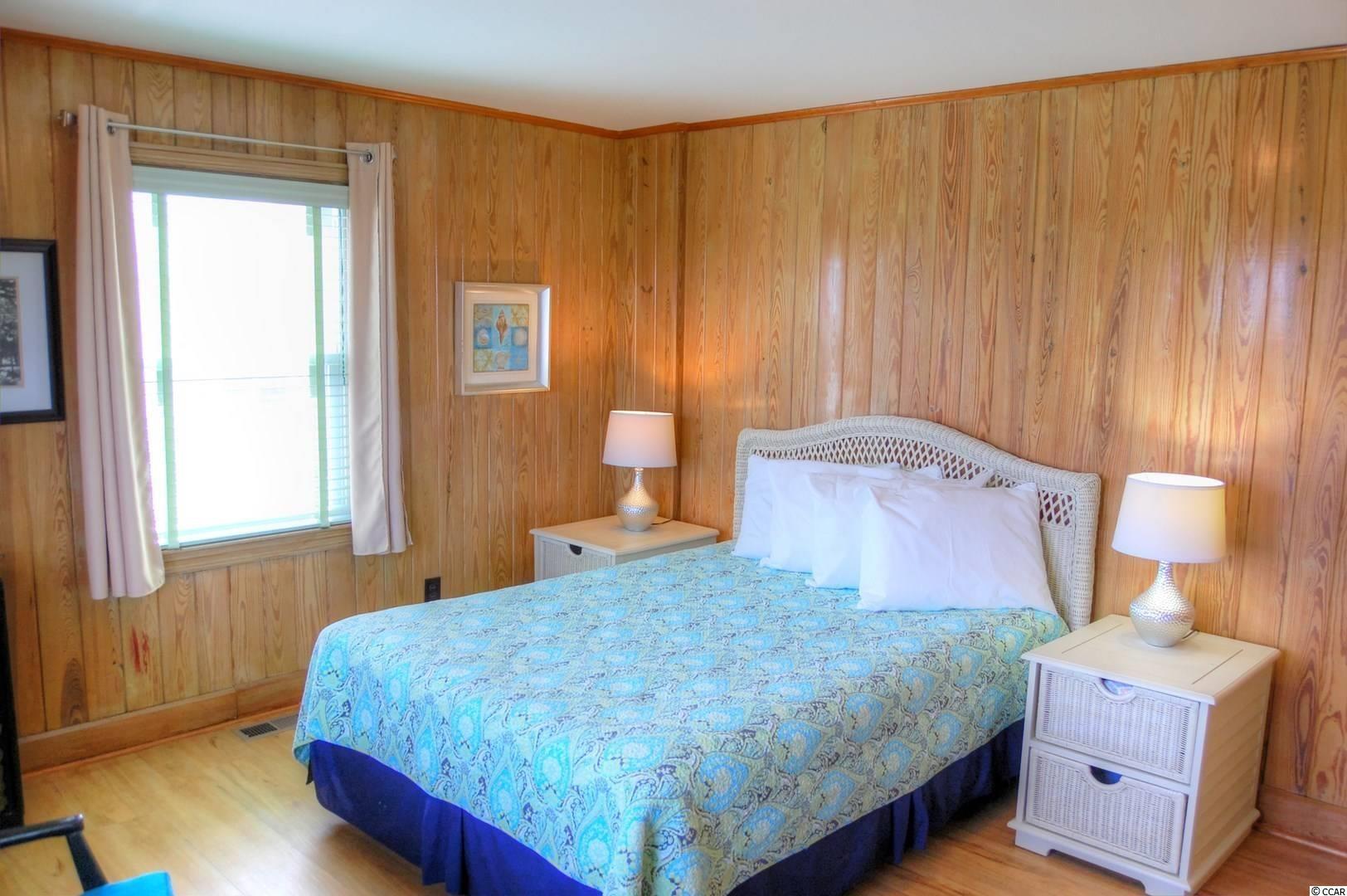 4604 N Ocean Blvd. N Property Photo 21