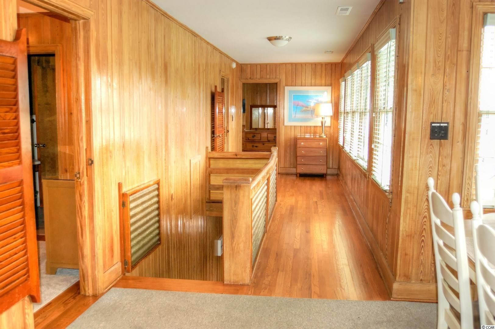 4604 N Ocean Blvd. N Property Photo 25