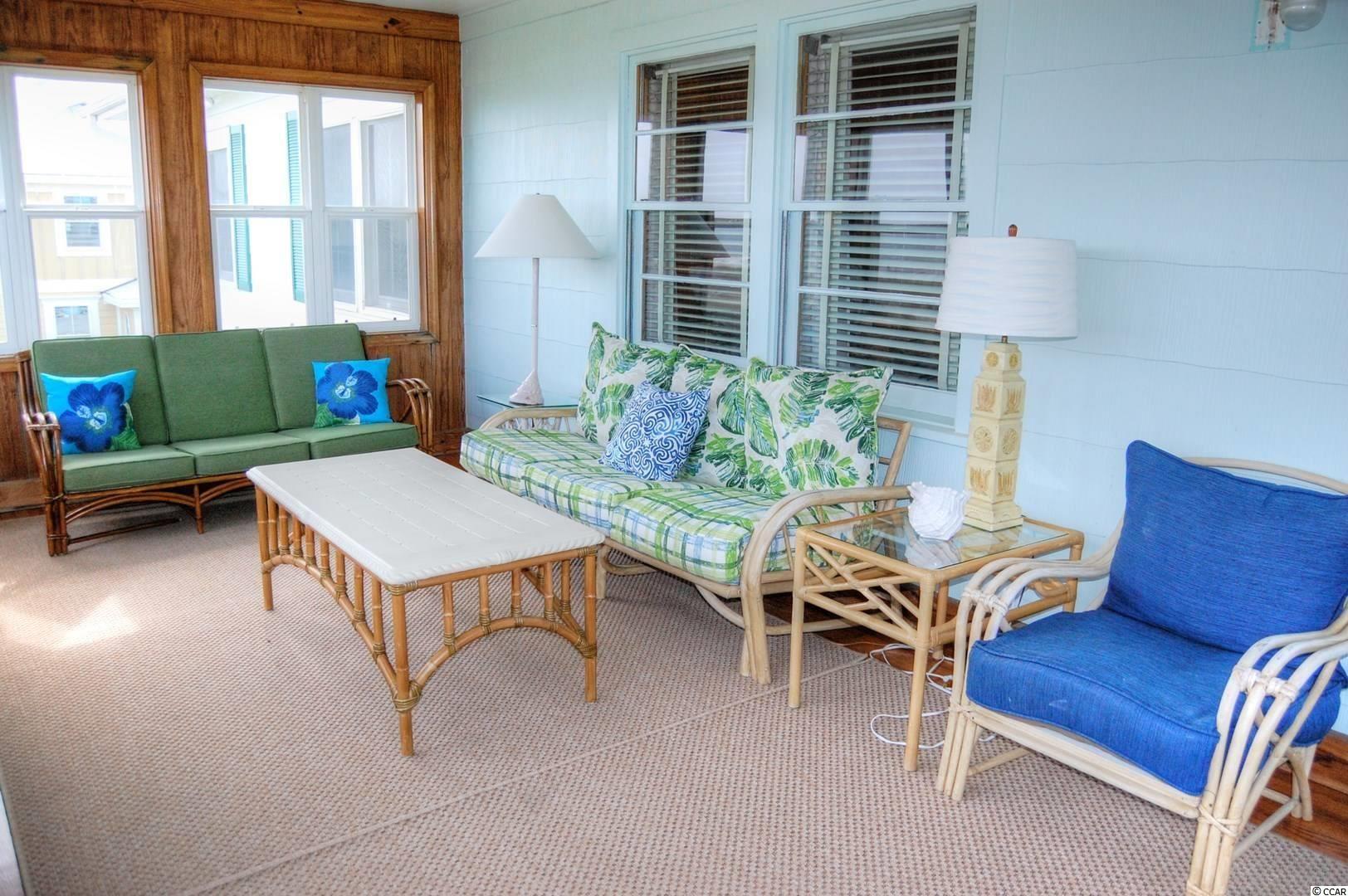 4604 N Ocean Blvd. N Property Photo 30
