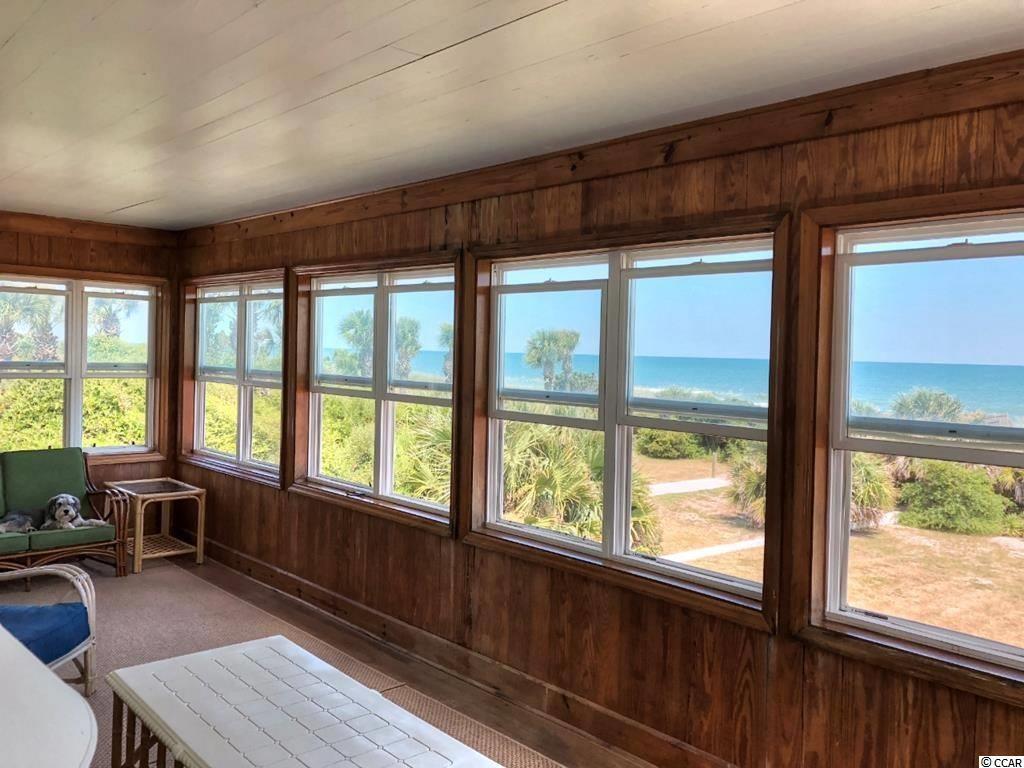 4604 N Ocean Blvd. N Property Photo 31