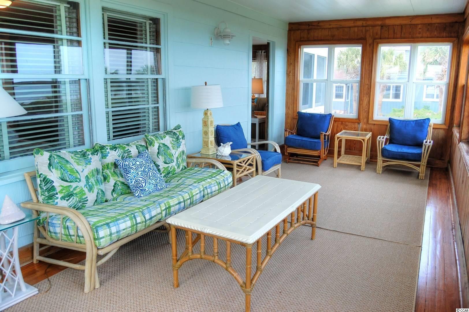 4604 N Ocean Blvd. N Property Photo 32
