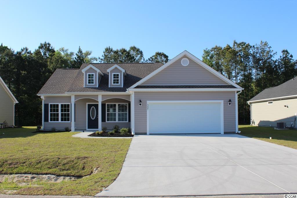 2539 Dogwood Rd. Property Photo