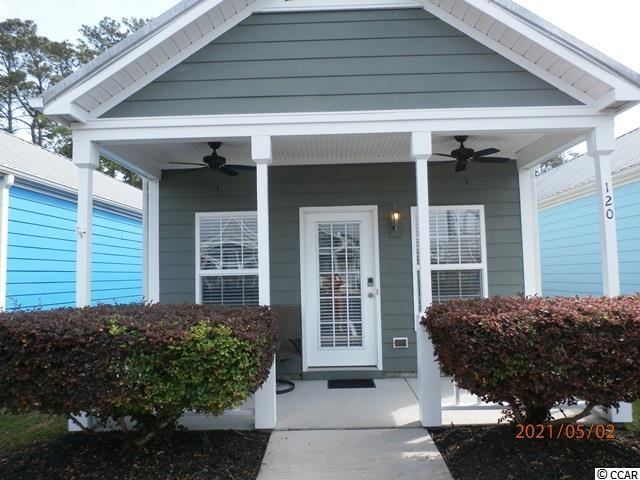 120 Addison Cottage Way Property Photo
