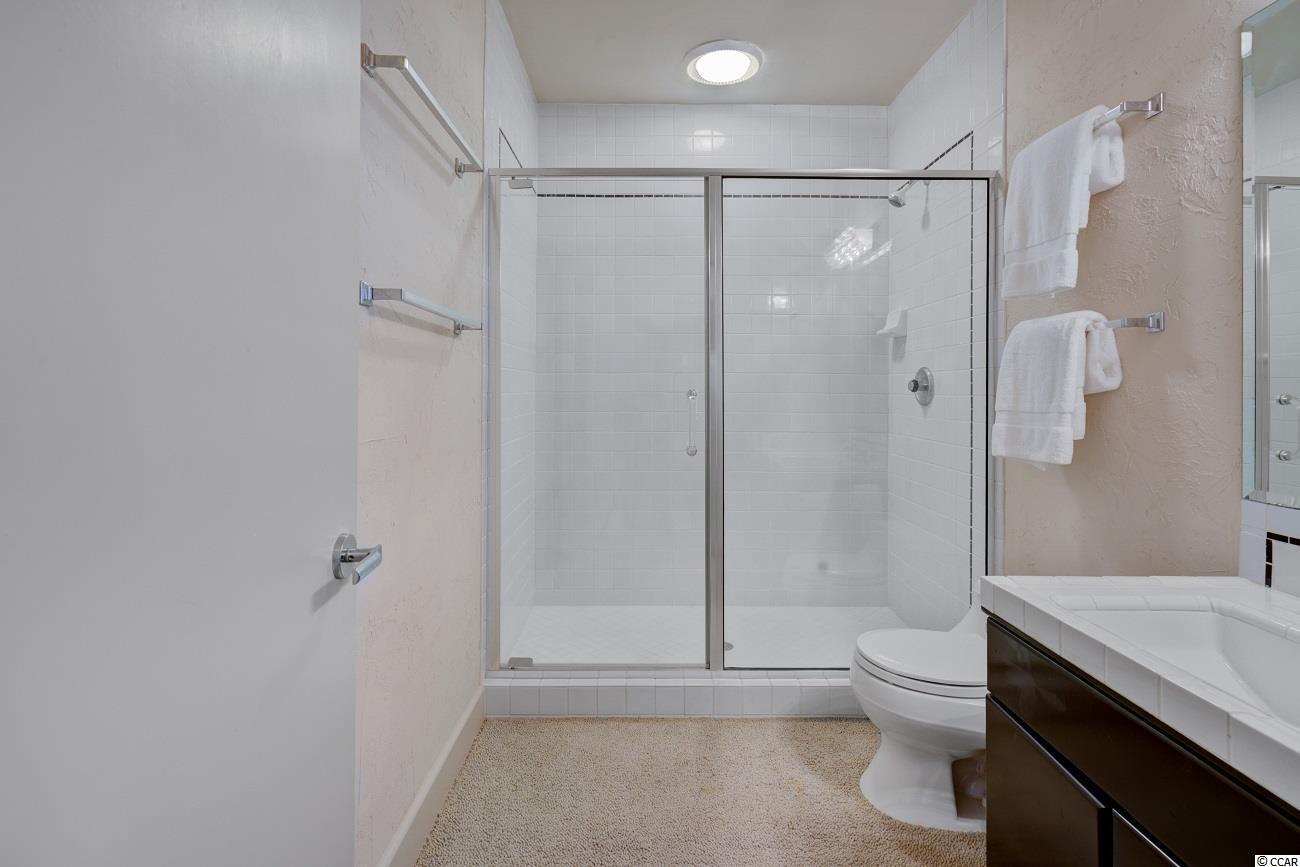 3267 Luvan Blvd. Property Photo 31
