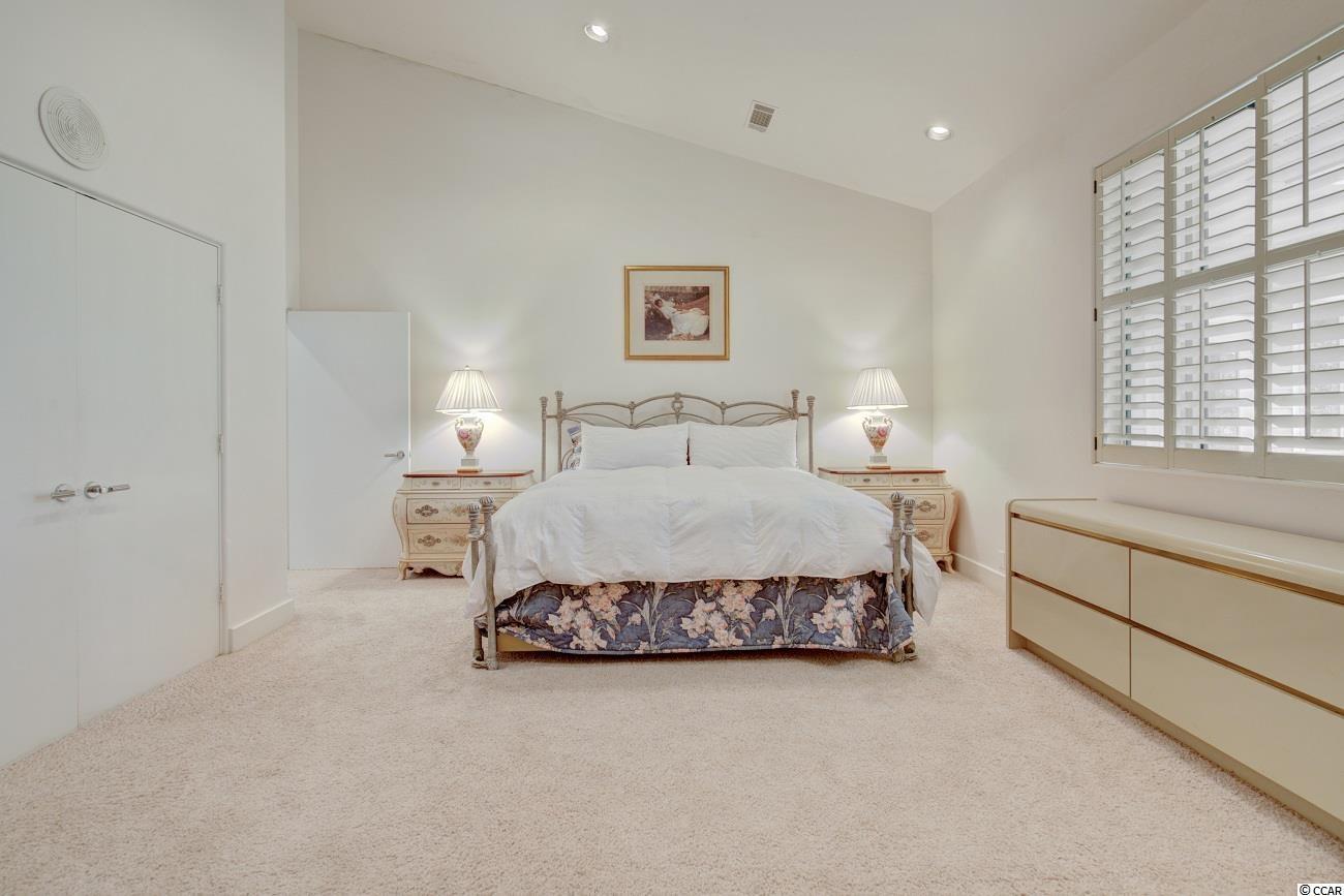 3267 Luvan Blvd. Property Photo 32