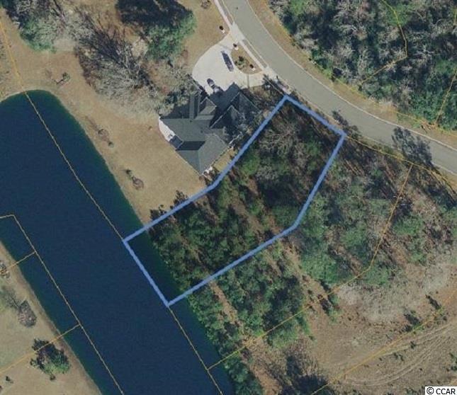 619 Mccown Dr. Property Photo