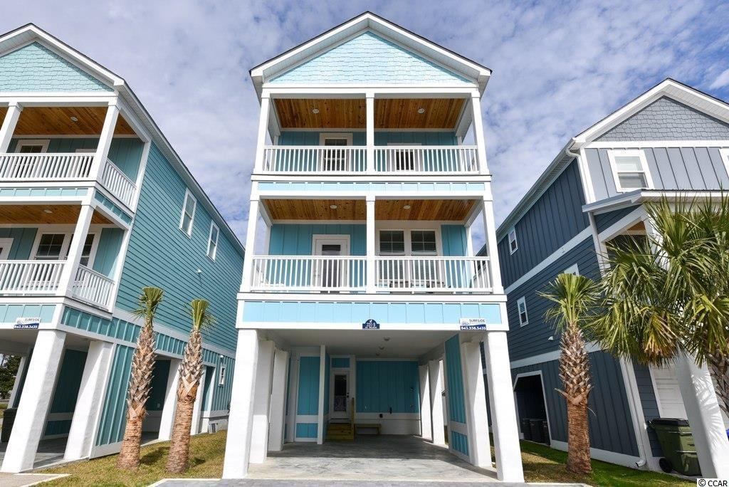 220-b Melody Ln. Property Photo 1