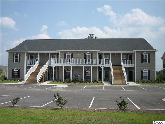 125 Ashley Park Dr. #h Property Photo