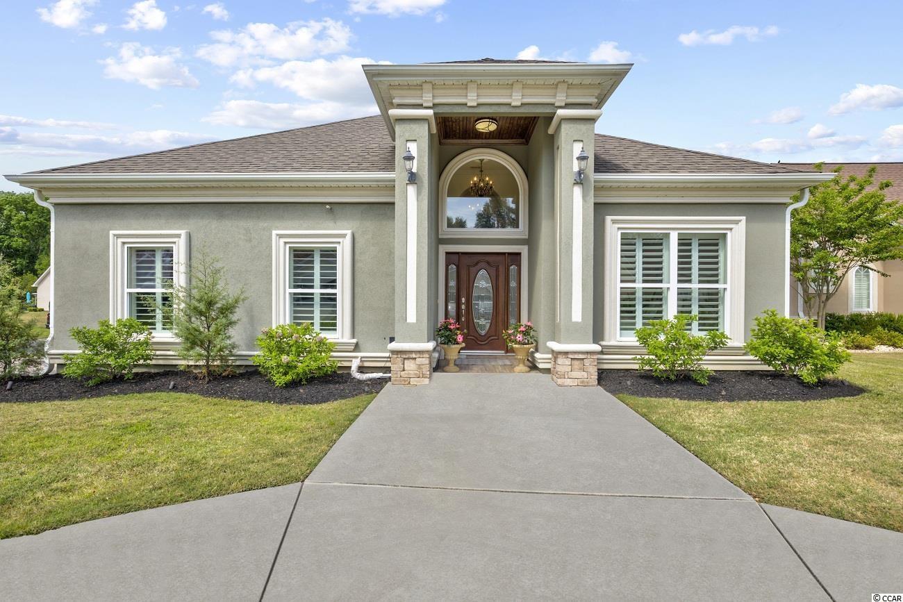 Arrowhead Grande Real Estate Listings Main Image